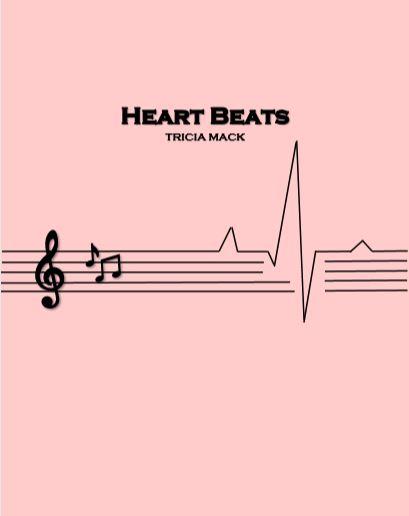 heartbeats cover