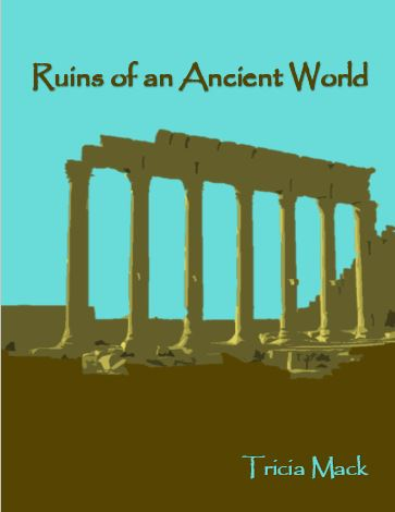 ruins of an ancient world cover jpeg